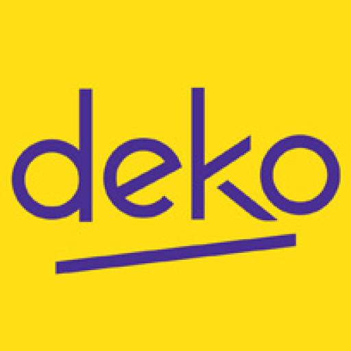 Deko - teistmoodi sisustuspood